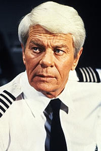 ����� ������ / Peter Graves