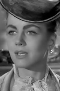 joanna barnes parent trap 1961