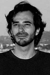 Гонсало Лопес-Гальего / Gonzalo López-Gallego