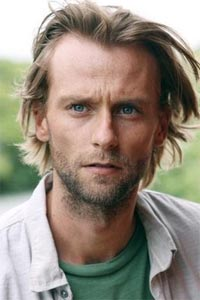 joe anderson i want you