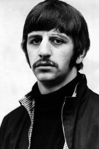 ringo starr la de daringo starr discography, ringo starr photograph, ringo starr only you, ringo starr 2017, ringo starr son, ringo starr wiki, ringo starr twitter, ringo starr goodnight vienna, ringo starr instagram, ringo starr la de da, ringo starr ringo, ringo starr скачать, ringo starr liverpool, ringo starr lp, ringo starr - postcards from paradise, ringo starr height, ringo starr sentimental journey, ringo starr wings, ringo starr beatles, ringo starr which beatle are you