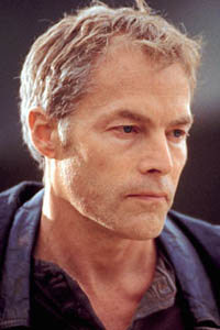 Майкл Масси (Michael Massee) (01.09.1952 - 20.10.2016 ...: http://www.kinonews.ru/person_7120/michael-massee