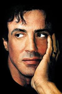��������� �������� / Sylvester Stallone