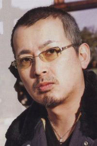 Хироси Такахаси / Hiroshi Takahashi