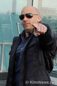 ��� ������ / Vin Diesel