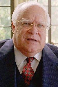 ����� ��������� / David Huddleston