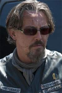 Томми Флэнаган / Tommy Flanagan