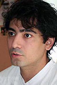Фархад Махмудов (09.05.1972): биография, фильмография, новости ...