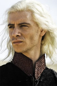 Harry Lloyd (born 1983) naked (73 images) Hacked, Facebook, cleavage