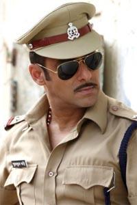 ������ ���� / Salman Khan