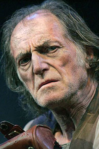 David Bradley david bradley fan mail