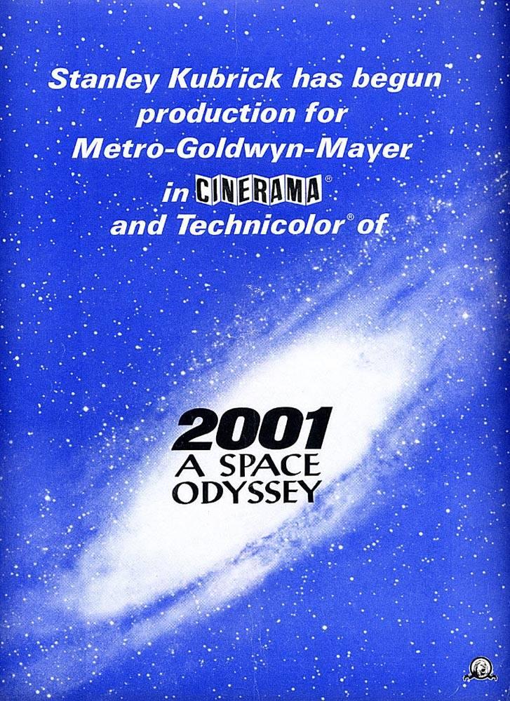 «Защитники Кино 2016 Смотреть» / 1996