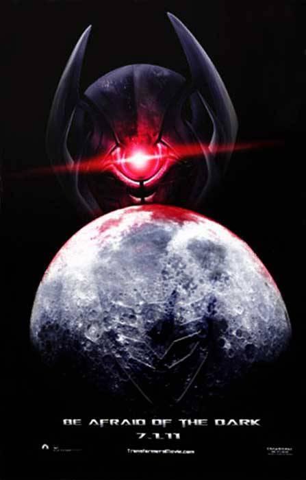 смотреть трансформеры тёмная сторона луны онлайн