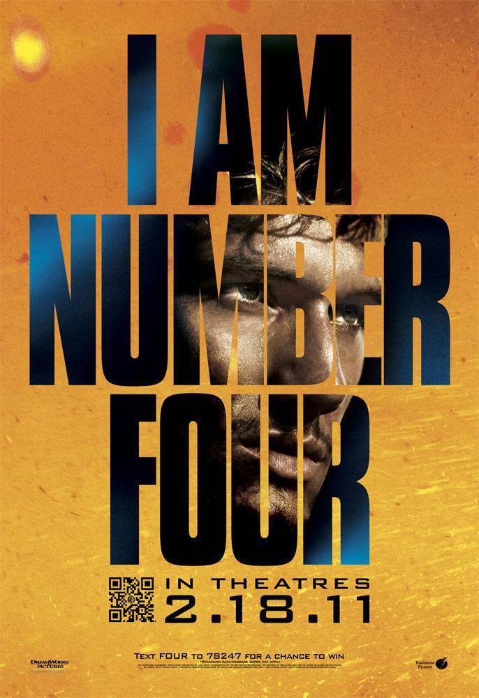Постер к фильму постер n14589 к фильму я