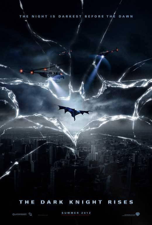 темный рыцарь-2 возрождение легенды смотреть онлайн