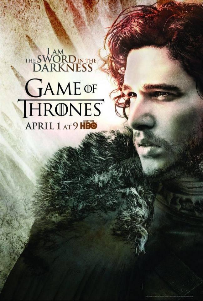 Кадры из фильма смотреть онлайн игры престолов 1 сезон лостфильм