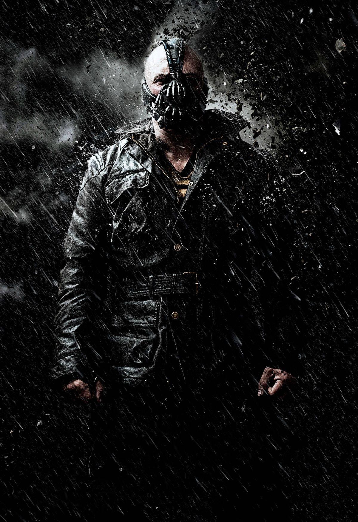 смотреть фильм онлайн бэтмен возрождение легенды