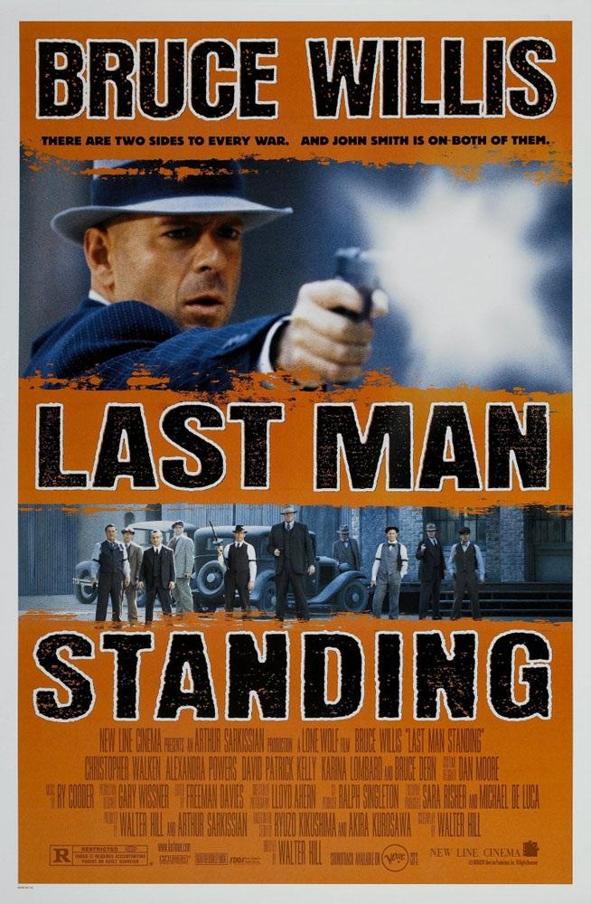 Постер к фильму постер n31601 к фильму