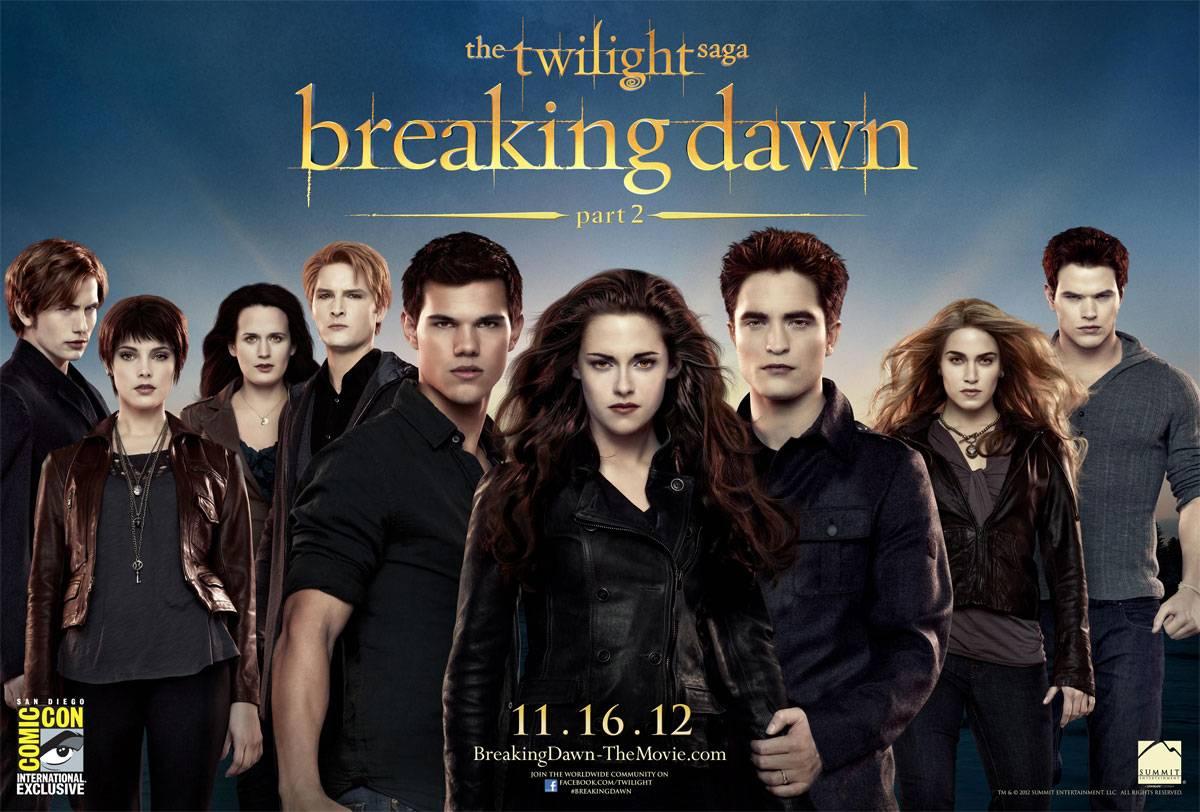 2+2 фильм смотреть онлайн 2012 в хорошем качестве