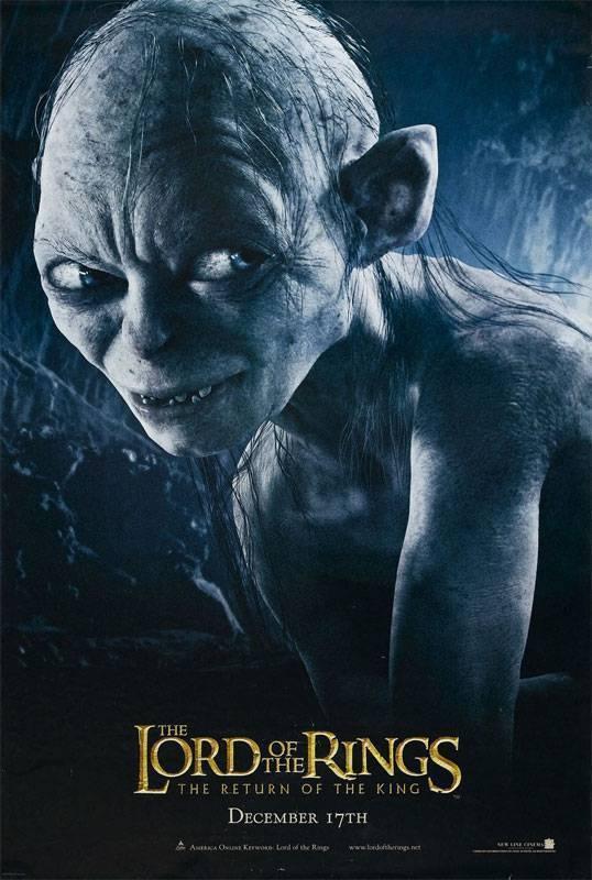 «Смотреть Фильм Властелин Колец 2 Смотреть Онлайн» — 2004