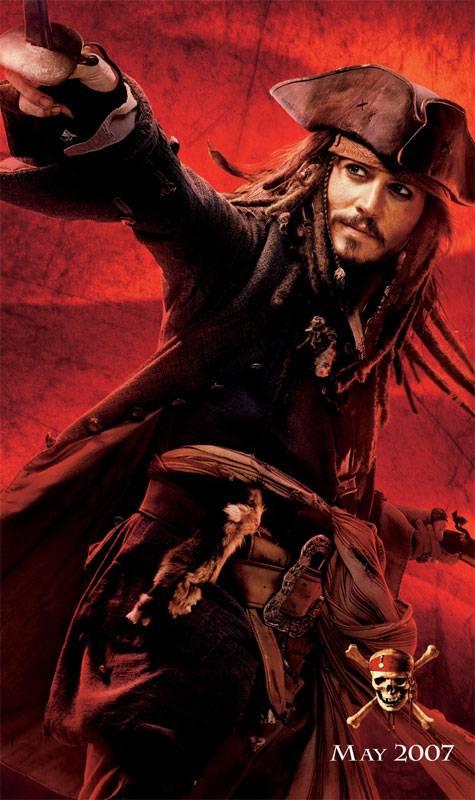 «Смотреть Пираты Карибского Моря 4 Онлайн В 720 Hd» — 2009