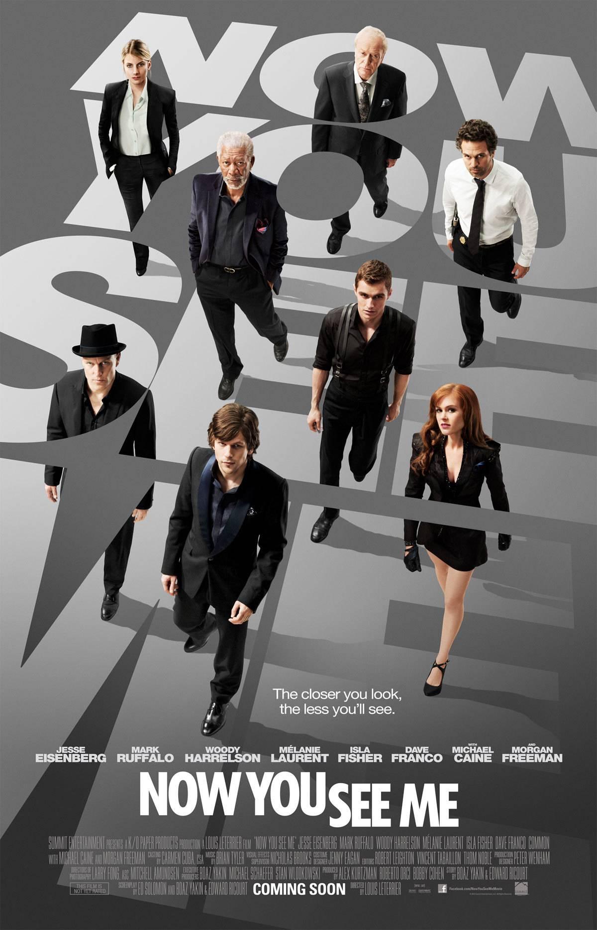 Постер к фильму постер n54693 к фильму