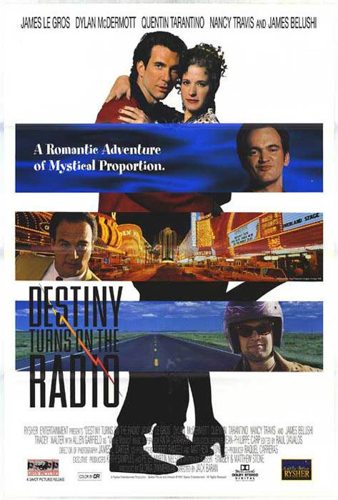 могучие рейнджеры фильм 1995