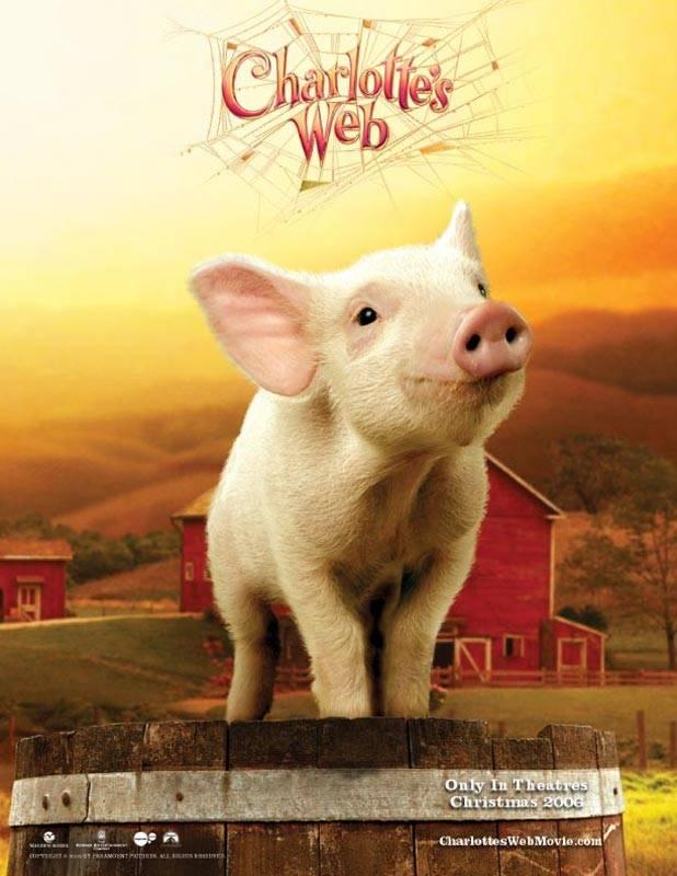 Полноразмерный постер 4950 к фильму