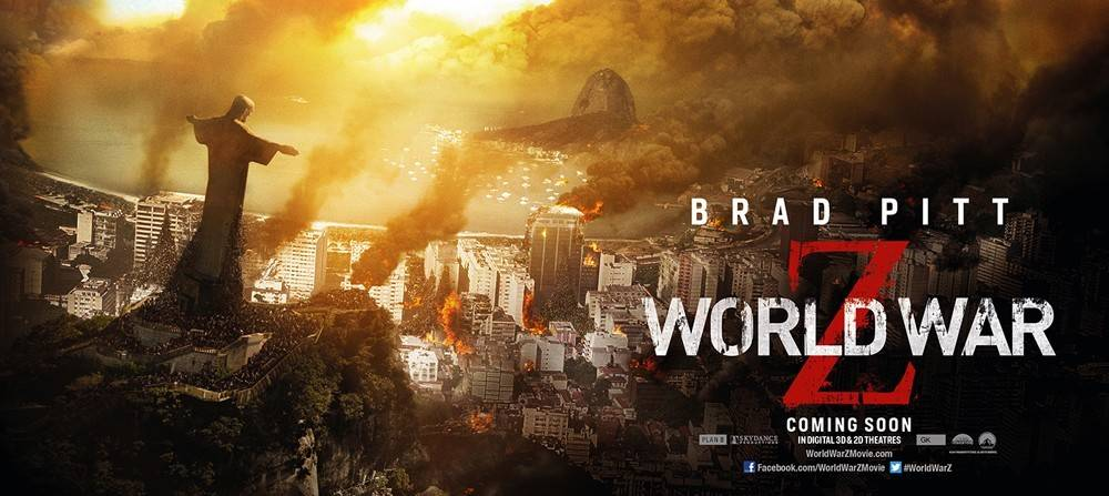 смотреть война 2 миров: