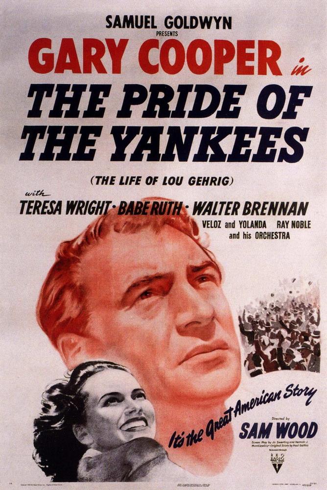онлайн фильм 1942