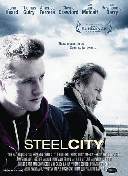 Постер к фильму постер n85468 к фильму