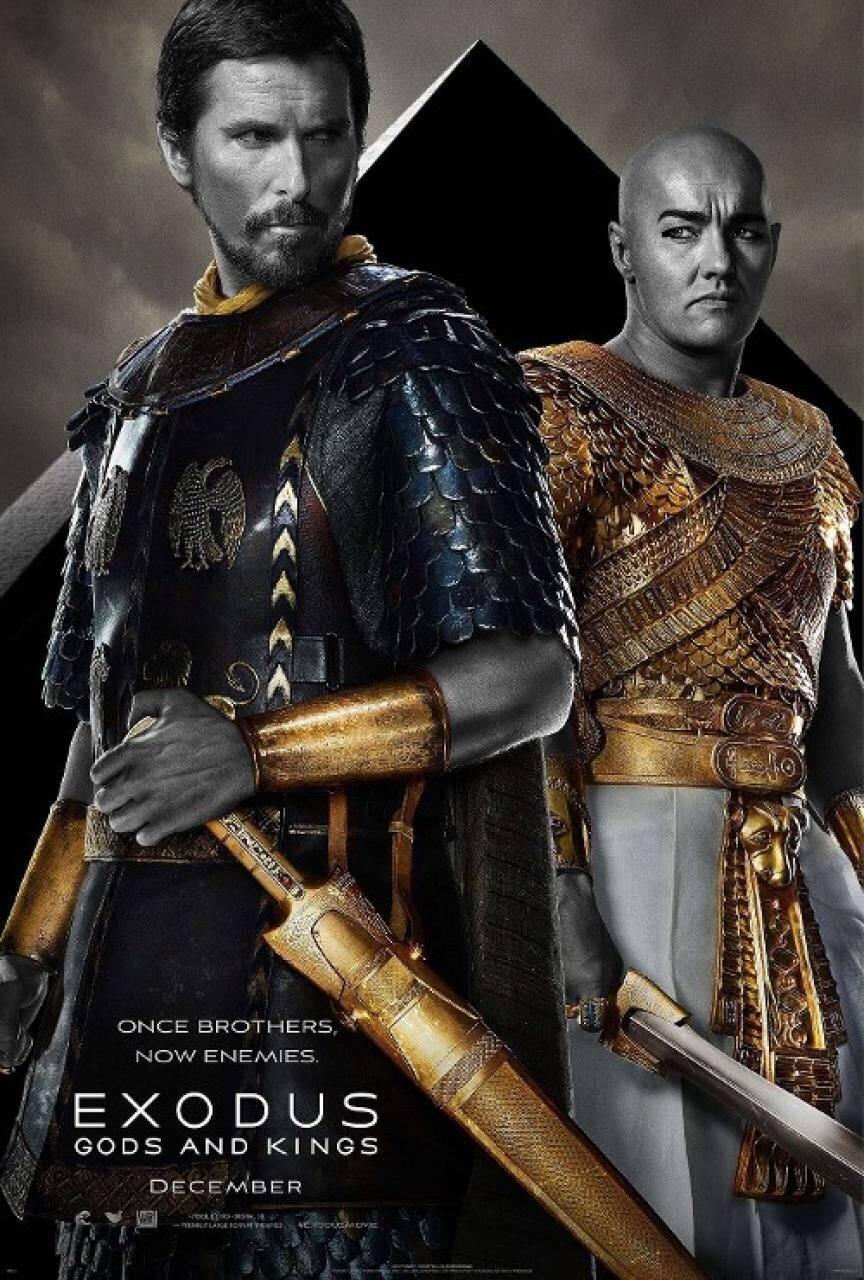 бесплатные фильмы боевики онлайн в хорошем качестве смотреть бесплатно: