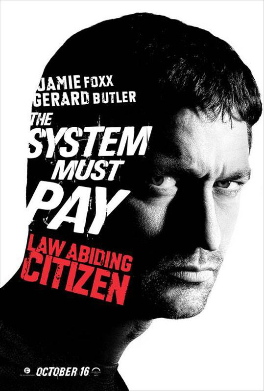 «Законопослушный Гражданин» — 2009