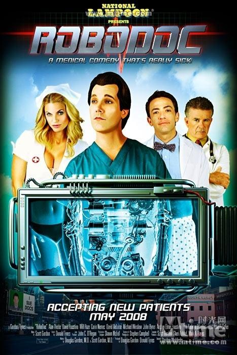 Постер к фильму постер n93553 к фильму