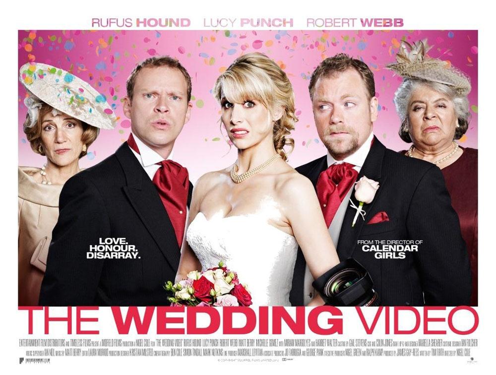 «Свадебное Видео Онлайн Смотреть» — 2006