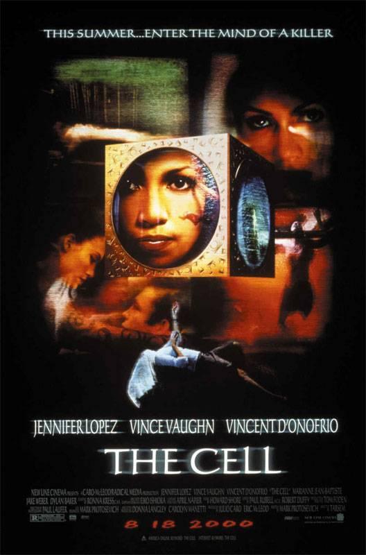 «Изгой Фильм 2000» — 2010