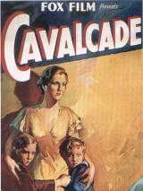 Постер к фильму Кавалькада