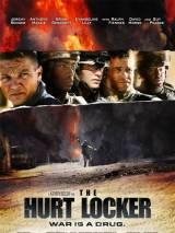 Постер к фильму Повелитель бури