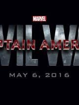 Первый мститель 3 гражданская война