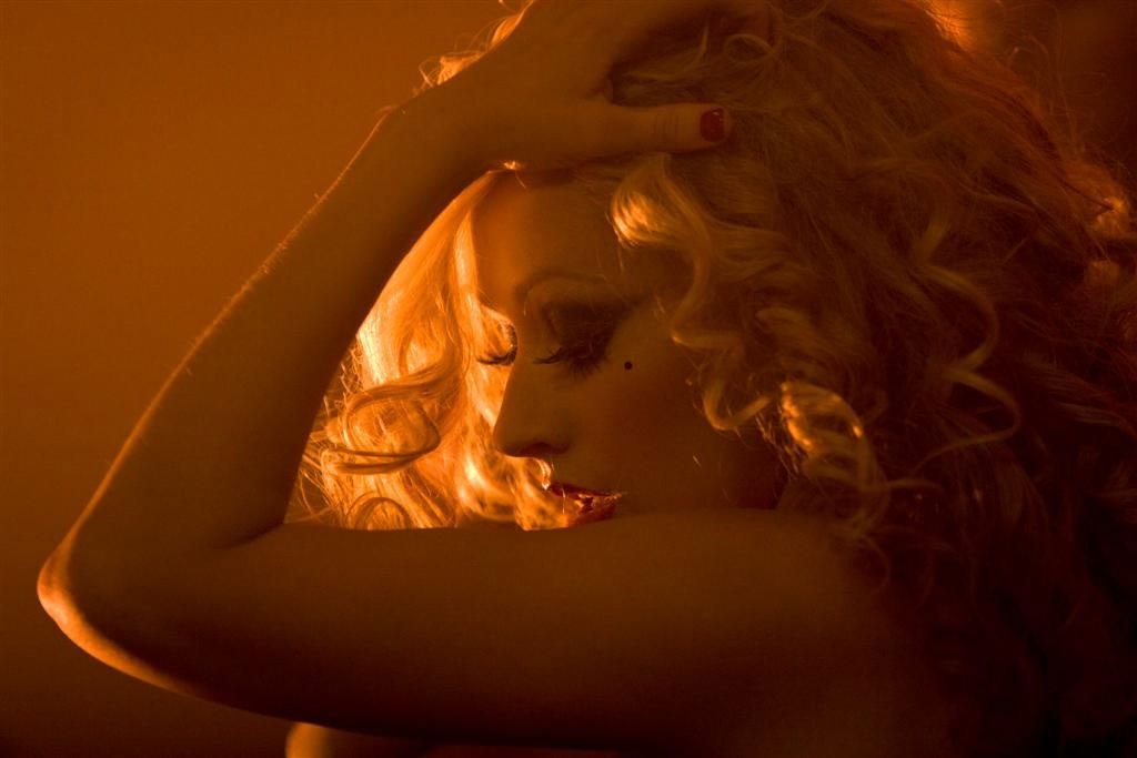 Кадр из фильма кадр n14797 из фильма