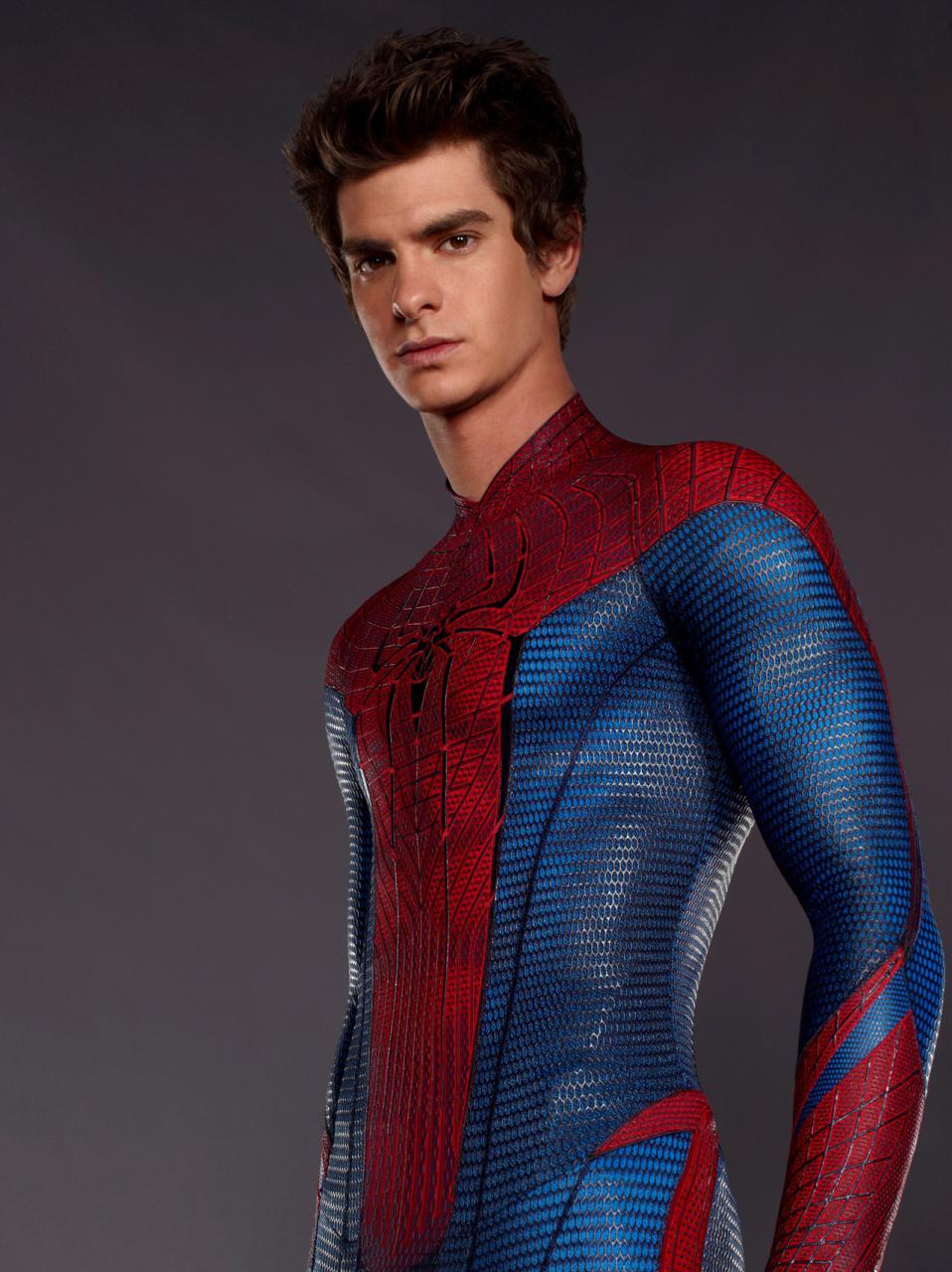 Смотреть человек паук 4 7 фотография