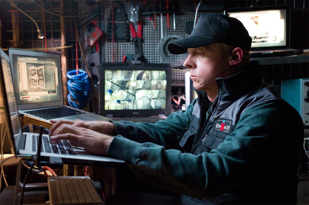 смотреть фильмы миссия невыполнима 4: