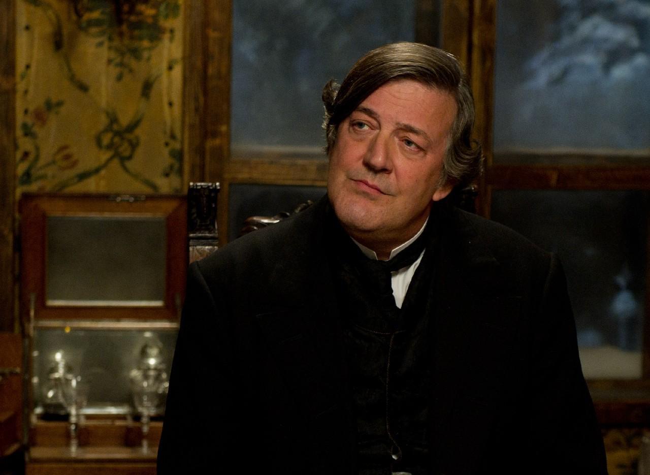 смотреть шерлок холмс 2011 игра теней