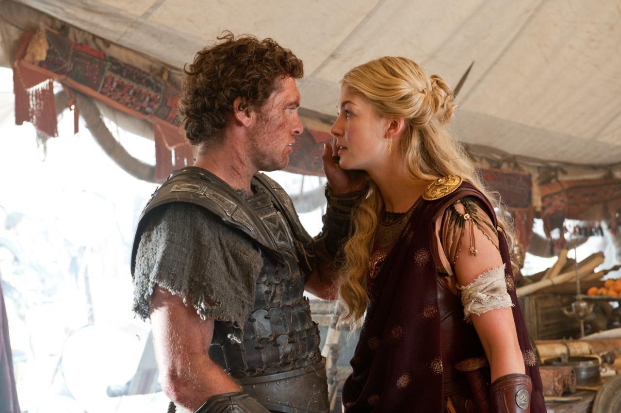 Меч короля Артура смотреть за деньги