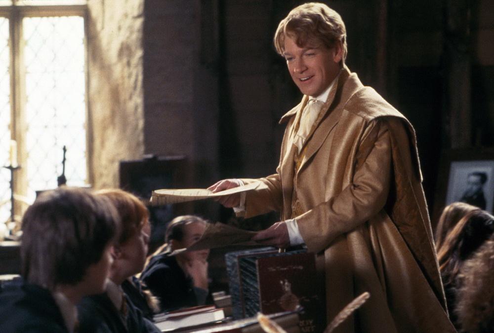 «Смотреть Гарри Поттер И Тайная Комната Ютуб Смотреть» — 1999