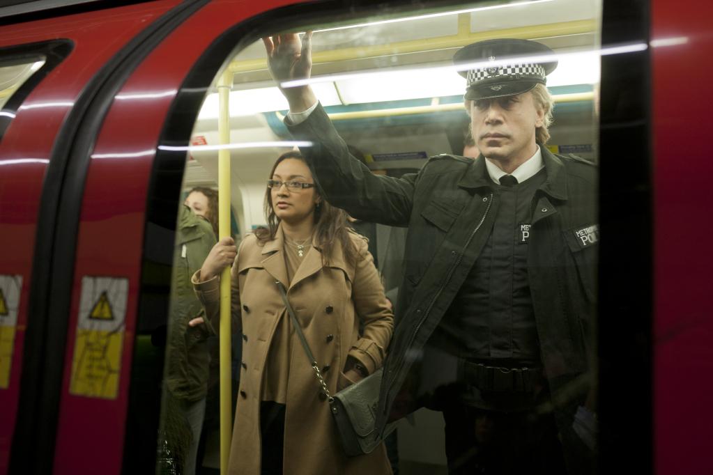 Пассажиры поезда 123 смотреть онлайн hd