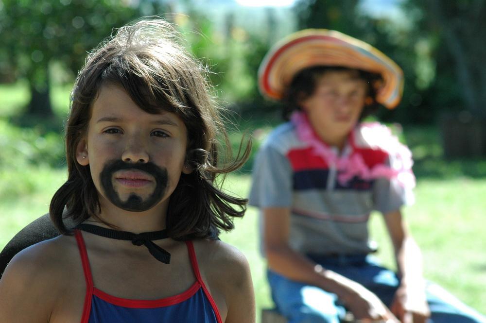 Кадр N47925 из фильма Последнее лето в Бойте / El último verano de la Boyit