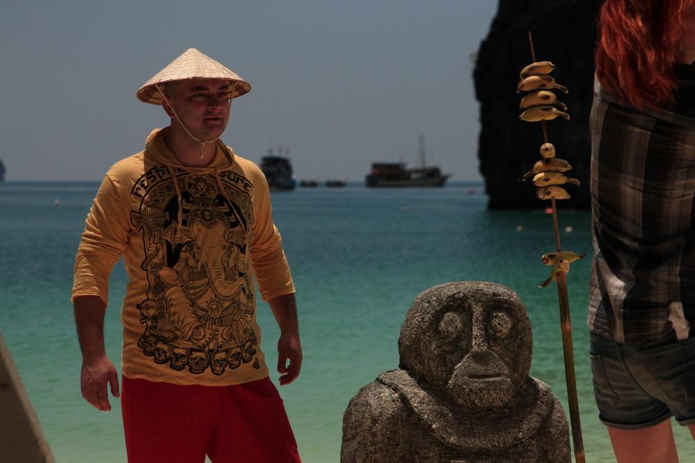 остров онлайн смотреть бесплатно в хорошем качеств: