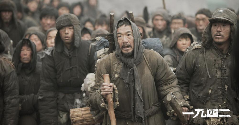 kitayskie-filmi-v-horoshem-kachestve