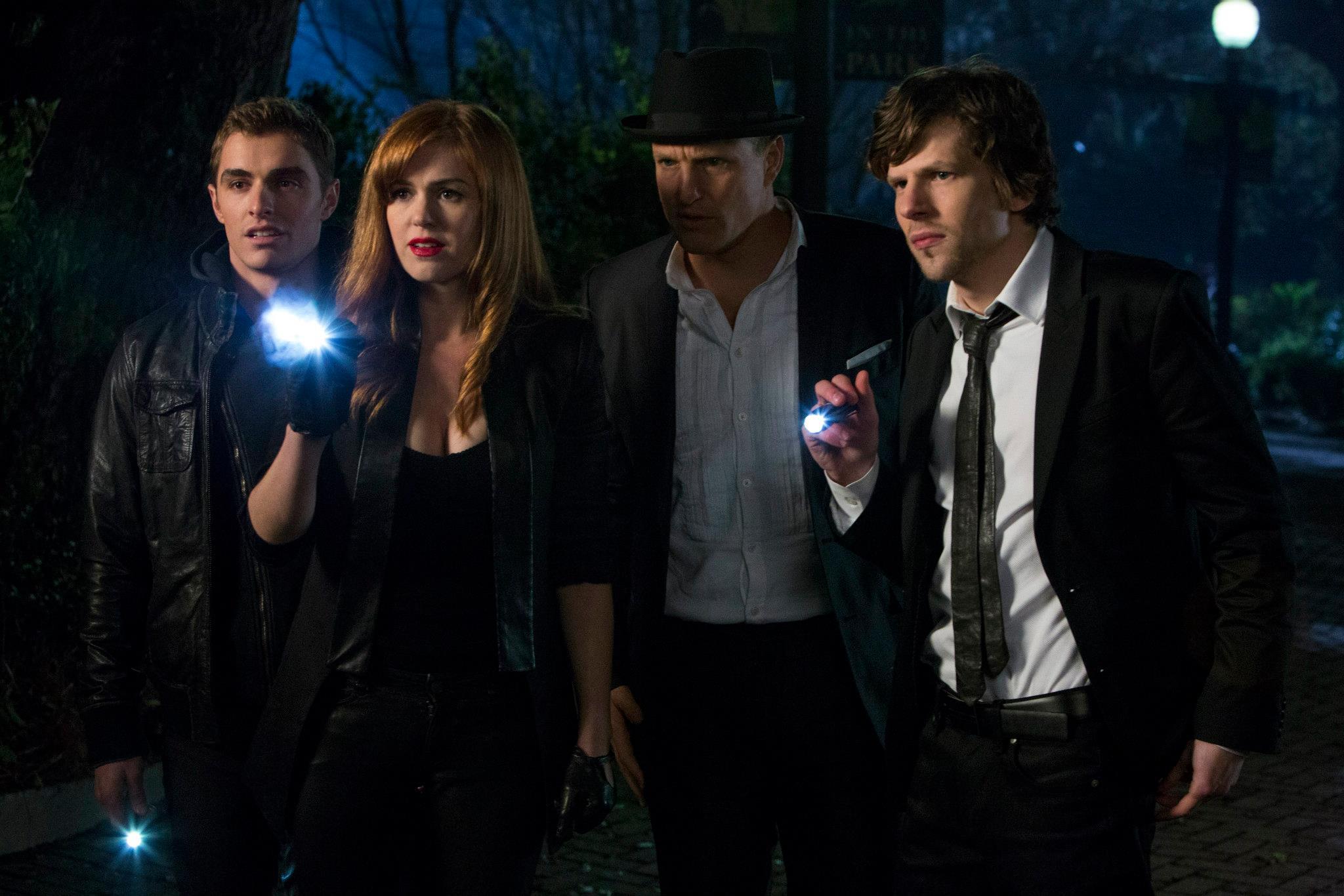 Смотреть фильмы онлайн родина 1 сезон 2015
